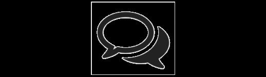 MR × コミュニケーション