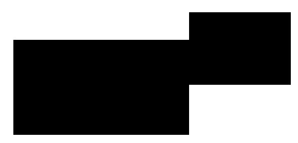 slickholder