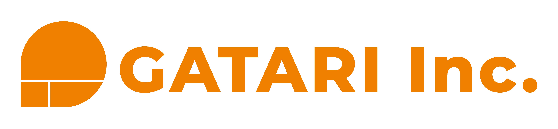 GATARI Inc.